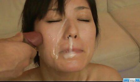 Misterios ramuri după baie vopsit fete face sex cu un vibrator